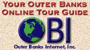 [tour the outer banks]